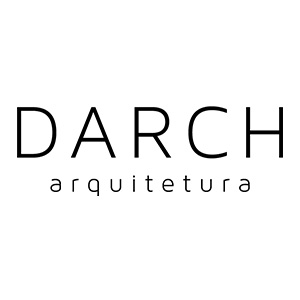 darch